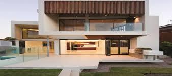 Modern House Plans Modern Home Design Plans Contemporary House - Contemporary home design plans