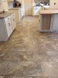 kitchen vinyl flooring ideas 22 best luxury vinyl tile images on vinyl tiles