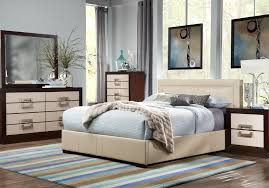 Rooms To Go Bedroom Sets King Furniture Set Design And Propping U2014 Mary Pat Nanney