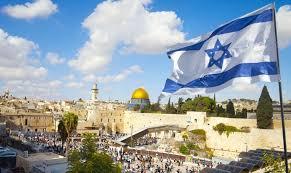 si e de l unesco unesco perché è giusto gli usa e israele lo abbandonino