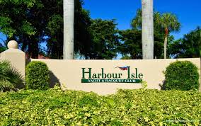 waterfront communities in fort myers florida waterfront real
