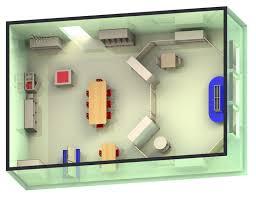 preschool floor plan template daycare floor plan design home design inspiration