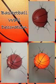 wall decoration for bedroom u2013 bedroom at real estate
