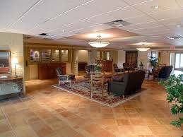 Funeral Home Interior Design Eubank Funeral Home Jst Architects