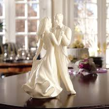 lladro wedding cake topper wedding cake toppers lladro gallery clever design lladro wedding
