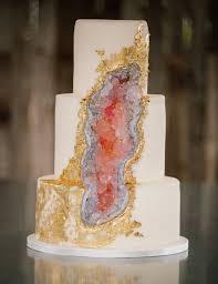 2118 best fancy pants cakes images on pinterest desserts