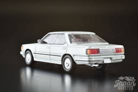 nissan cedric taxi tomica limited vintage neo lv n149a 1 64 nissan cedric v20 turbo