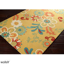 8x10 Outdoor Rug Unique Indoor Outdoor Rugs 8x10 Outdoor Outdoor