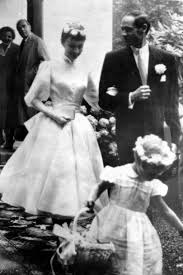 wedding dresses pictures the most iconic wedding dresses vogue