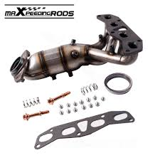 nissan titan exhaust manifold replacement altima aftermarket promotion shop for promotional altima