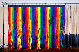 party backdrops rainbow party backdrops by the high five factory chickabug