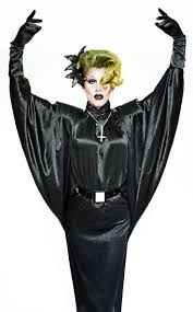 16 best drag images on pinterest drag queens drag racing and