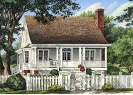 house plans with porch small country house plans with porch best of 21 best tiny plans