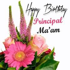 50 Best Happy Wedding Wishes Greetings And Images Picsmine Best Wishes Happy Birthday Principal Ma U0027am Flower Greeting Image