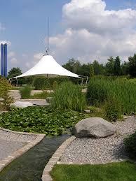 Rehaklinik Bad Saulgau Bad Saulgau Park An Der Therme Mapio Net