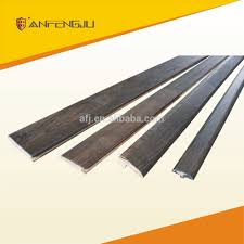Metal Transition Strips Flooring by Transition Reducer Flooring Transition Reducer Flooring Suppliers