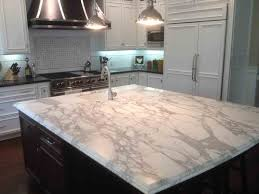 Kitchen Countertop Options Types Of Granite Countertops Tags Amazing Kitchen Countertop
