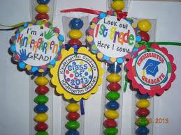 kindergarten graduation gifts 12 kindergarten graduation candy treat bag by justthecutestuff