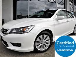 fremont lexus used used cars used honda accord sedan for sale 40670a