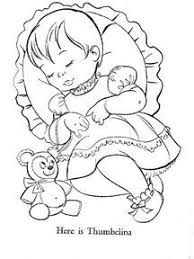 163 coloring pages images coloring books