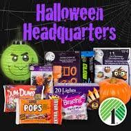 Dollar Tree Halloween Decorations Easy And Awesome Halloween Decorations From Dollar Tree Fspdt
