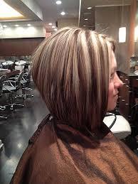 medium length stacked hair cuts bob hairstyle shoulder length stacked bob hairstyles lovely 14