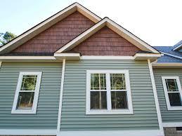 Double Pane Window Repair Outdoor Living Exterior Upgrades And Deck Builder Balducci