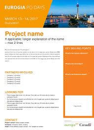 poster template powerpoint eliolera com