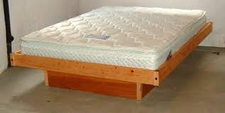 How To Build A King Size Platform Bed Ana White King Size Platform by Catchy King Size Platform Bed Plans With Ana White King Storage