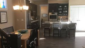 Colorado Home Builders The Speer Model By Thrive Home Builders At Stapleton In Denver