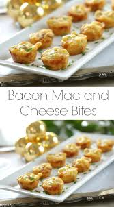 175 best appetizers for parties images on pinterest appetizer