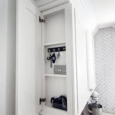 kitchen cabinet end ideas end panel shelves design ideas