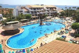club bahamas ibiza hotel santa eulalia del rio low rates no