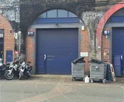 light industrial warehouse space small office space to let rent light industrial warehouses