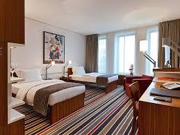 hotel sofitel berlin kurfuerstendamm book online now