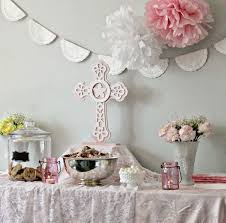 communion centerpiece ideas communion decorations with more details you might miss