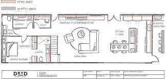 Outdoor Kitchens By Design Kitchens By Design Brisbane Western Suburbs Dbyd