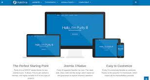 joomla templates 3 0 free download 11 best free responsive joomla templates 5 zenith zenithii is a free responsive joomla 3 3 template