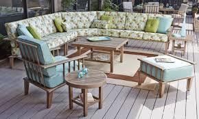 Patio Furniture Costco - furniture circle woodard wrought iron patio furniture table