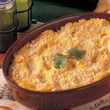 butternut squash bake recipe taste of home