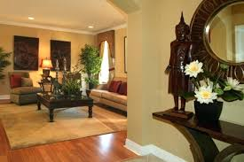 model home interior decorating decorating a new home new model homes design glamorous model home