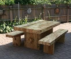 Barn Wood For Sale Ontario Reclaimed Wood Kitchen Table Ottawa Full Size Of Kitchenwood