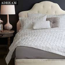 King Size Quilt Coverlet Online Get Cheap King Size Quilts And Coverlets Aliexpress Com