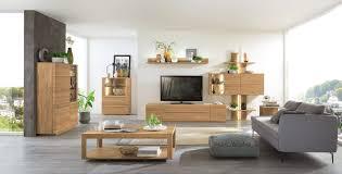 Wohnzimmerschrank Torero Wöstmann Möbel Für Wohnzimmer Und Esszimmer