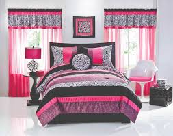 Cheap Zebra Room Decor by Girls Bedroom Ideas Zebra Yakunina Info