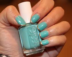 essie where u0027s my chauffeur nail polish review beauty in my mind