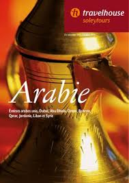 recettes de cuisine m iterran nne travelhouse soleytours arabie de novembre 2011 à octobre 2012 by