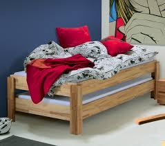 Schlafzimmer Quoka Zwei Stapelbare Betten In Gleicher Größe Stapelbett