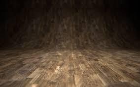 wood wallpaper free hd desktop wallpapers 4k hd