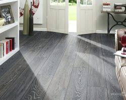 flooring amazing grey stained hardwood floors maple gray wood